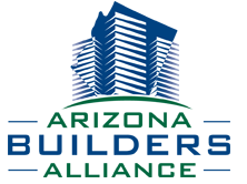 AZ Builders Alliance Logo