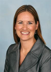 Kelley Coats