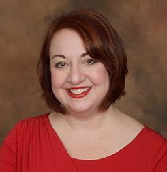 Lisa Elowson