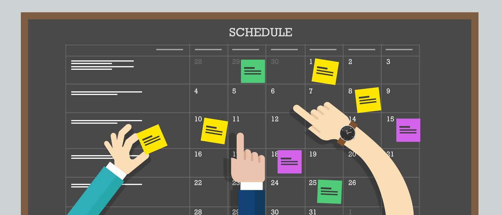 Organization-Board.jpeg