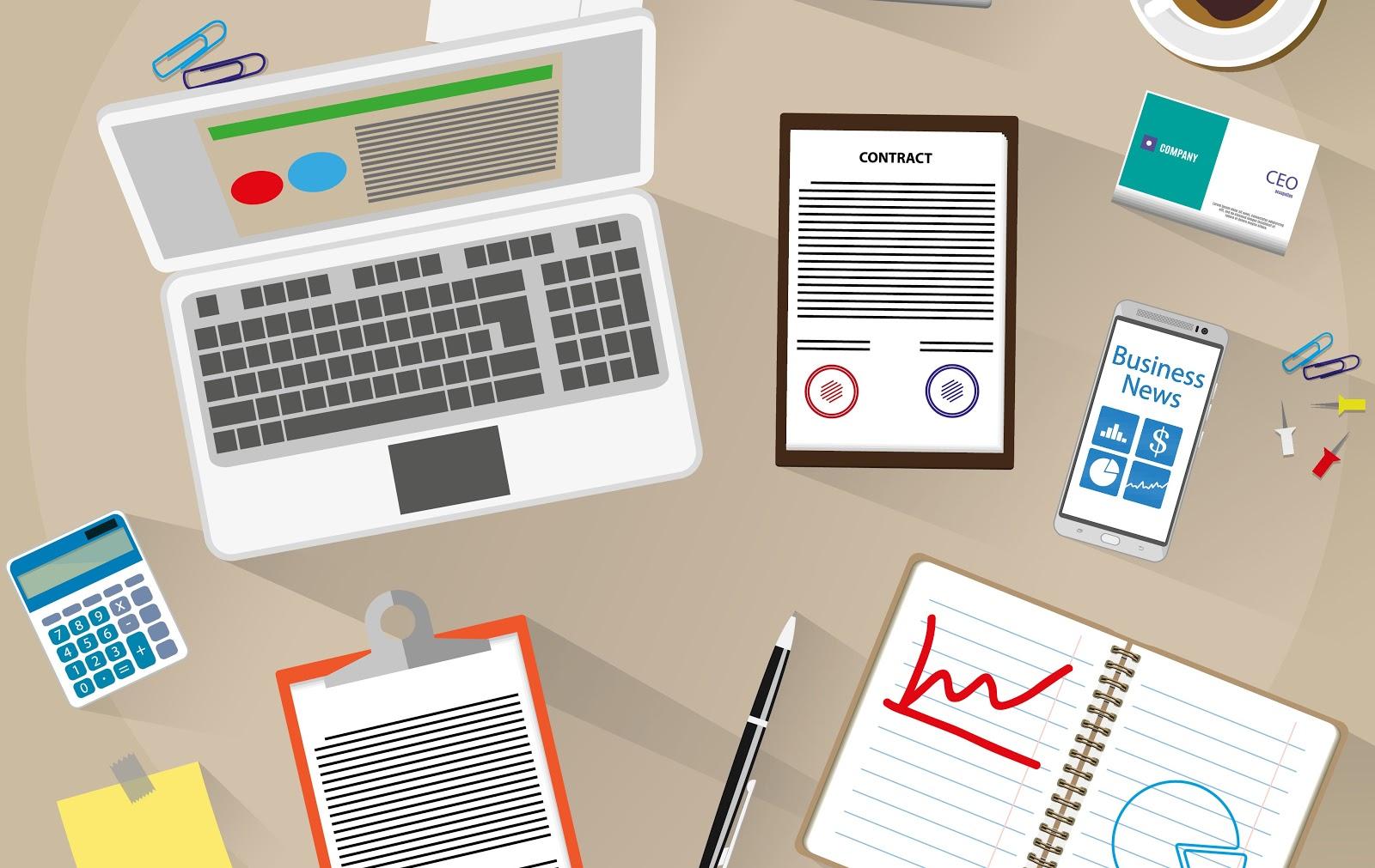 computer-iPad-other-tools