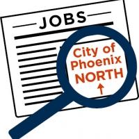 North Job Center