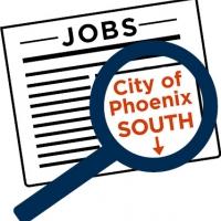 South Job Center
