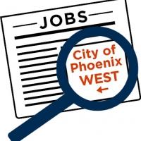 West Job Center